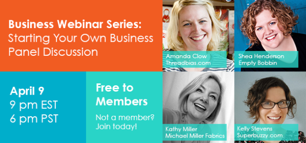 Starting-a-Business-Webinar-EP (1)